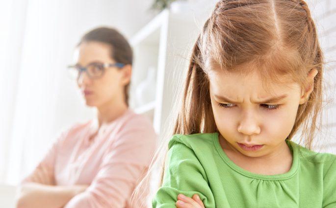 Кого лечим. Дети vs родители