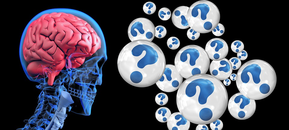 Для чего психиатры назначают разные обследования