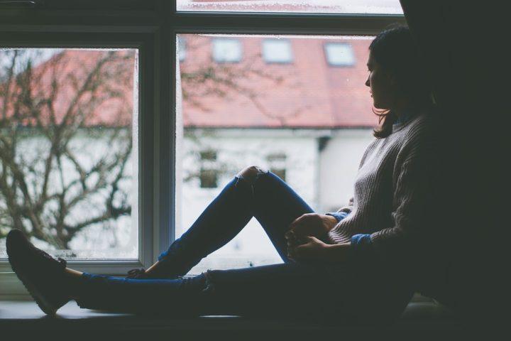 Что такое легкие депрессии